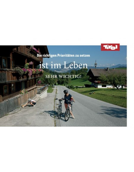 - ansichtskarte_alpbachtal -