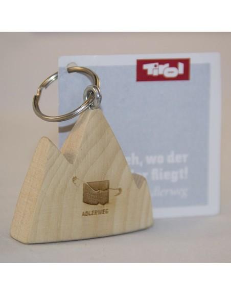 - adlerweg_starterpaket_klein -