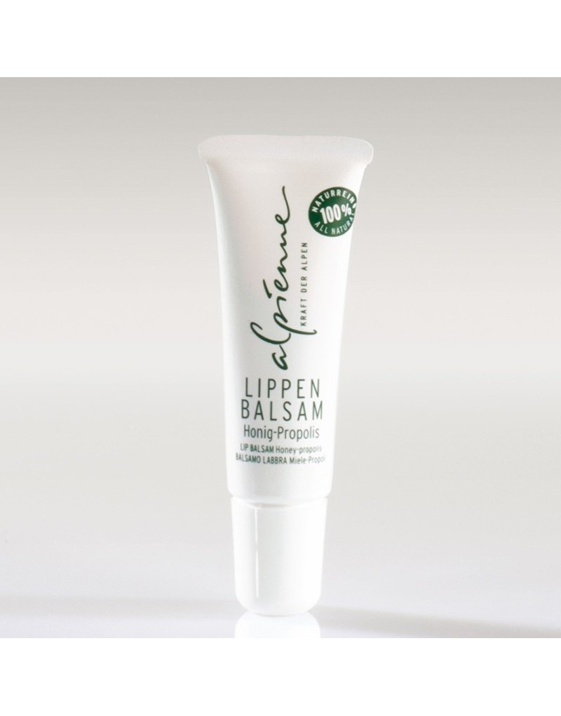 Alpienne Lippen Balsam - alpienne_lippen_balsam - Alpienne Lippen Balsam - alpienne_lippen_balsam -