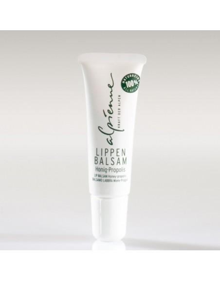 Alpienne Lippen Balsam - alpienne_lippen_balsam -