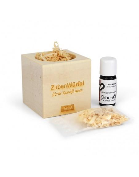 - zirben_wrfel_tirol_edition -
