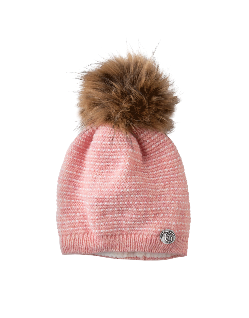 """Die beliebte Mütze """"Ilse"""" aus der neuen Winter Kollektion 20/21 mit stylisch trendigen Farben und ihrem optimalem Schnitt ist mit Sicherheit immer ein Hingucker und einfach mit jedem Outfit kombinierbar. Die weiche, warme und geschmeidig feine Wollmischung sorgt für einen super angenehmen Tragekomfort. Das kuschelige Fleeceband bietet optimalen Kälteschutz.    eingenähtes Fleeceband   fein gestrickte Verarbeitung   modische Akzente mit dem retro Logo   Material: 25% Schurwolle, 25% Polyacryl, 20% Alpakawolle, 15% Viskose, 15% Polyamid"""