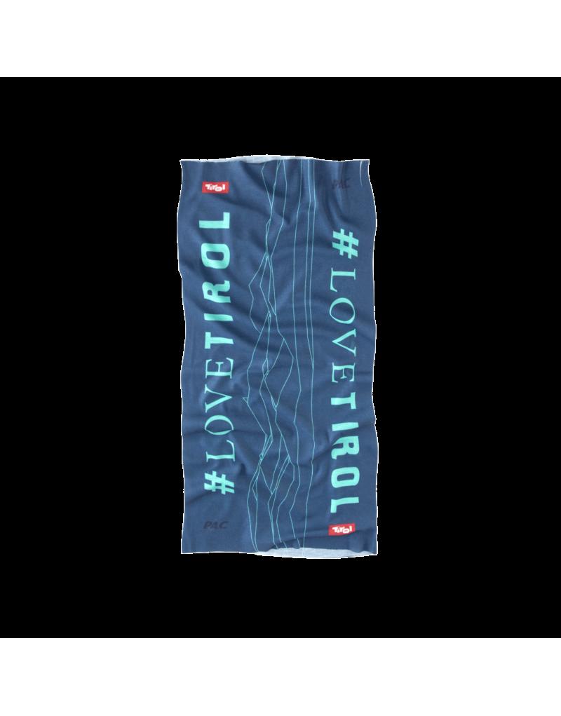 Bandanas bieten eine enorme Vielzahl an Tragemöglichkeiten: So können sie beispielsweise als Schal, Sturmhaube, Mütze oder Headband zum Einsatz kommen.    praktischer Multifunktionstuch   antibakteriell   ausgezeichnete Atmungsaktivität   hochwertige Mikrofaser   Material: 100% Polyester