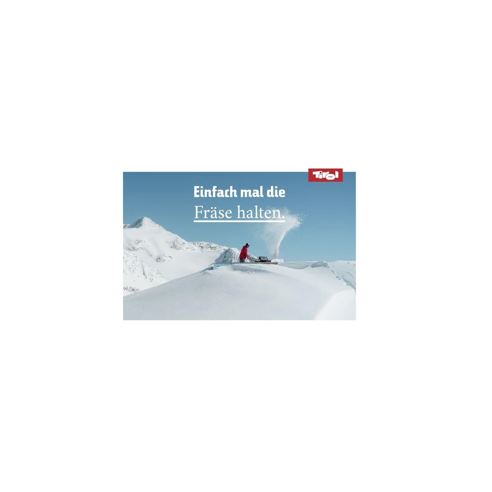 - ansichtskarte_gletscher -