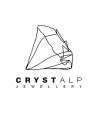 Crystalp